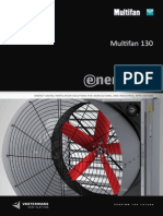 Multifan 130 Energyline en 10-2012