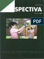 REFORMA EN EDUCACION PARVULARIA.pdf