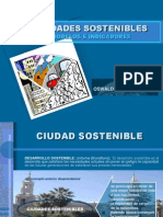 ciudades-sostenibles-web2-1.ppt