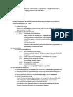 ESTUDIO DE IMPACTO AMBIENTAL CONVERSION A GAS NATURAL Y TRANSFORMACIÓN A CICLO COMBINADO DE LA CENTRAL TERMICA DE VENTANILLA