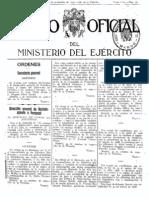 1939_Noviembre_03
