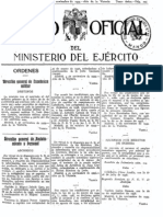 1939_Noviembre_08
