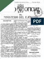 1939_Noviembre_11