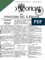 1939_Noviembre_16