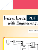 32-Introduction to Simulink With Engineering Applications
