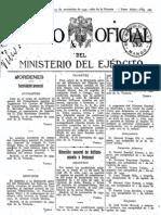 1939_Noviembre_19