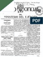 1939_Noviembre_22