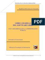 Libro Amarillo del Software Libre.pdf