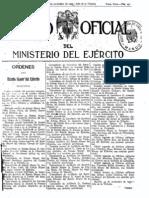 1939_Noviembre_29