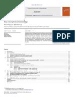 Conceptos claves en Inmunologia-2010.pdf