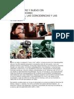 Neorrealismo y Nuevo Cin Latinoamericano_sanijnes