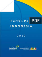 indonesia_17102012170357