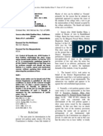 Indian Law Report - Allahabad Series - Apr2000