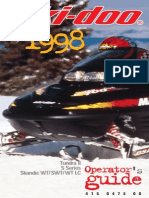 ardier Skidoo 1998-99 Electric Wiring Diagram | Electrical ... on jeep 4.0 vacuum diagram, chevy tail light diagram, turn signal diagram, 2001 jeep grand cherokee tail light diagram, scotts s2048 parts diagram, tail light cover, tandem axle utility trailer diagram, lamp diagram, dolphin gauges speedometer diagram, 2003 dodge neon transmission diagram, bass tracker ignition switch diagram, fuse diagram, brake light diagram, dodge 1500 brake switch diagram, circuit diagram, light switch diagram, 1996 volvo camshaft diagram, isuzu npr battery connection diagram, led light diagram, tail light assembly,