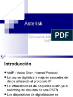 01.2.Introduccion Telefonia IP
