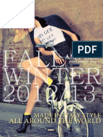 fw2012-2013_lookbook