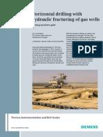 Frac Sand White Paper