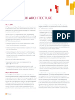 OPn Network Architecture WP
