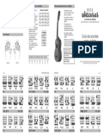 UKELELE -booklet- guia de acordes.pdf