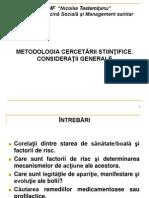 MetCercStiint913