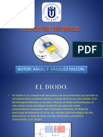 tiposdediodos-121202222206-phpapp01