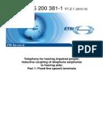 es_20038101v010201p.pdf
