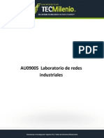 Manual_practicas - Redes Industriales