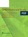 gmo myths and truths 1 3b