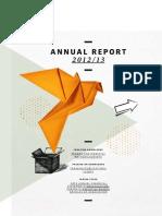 gfk_verein_annual_report_2012_2013.pdf