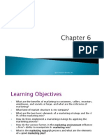 Chapter_6ppt.pdf