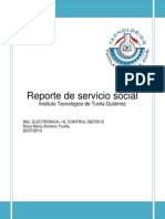 REPORTE FINAL.docx