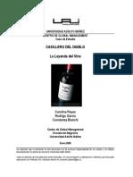 Caso CASILLERO DEL DIABLO.pdf