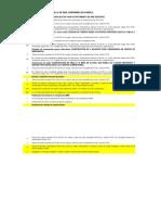 Mediciones Union Fenosa (3)