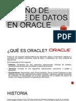 Base de datos De Oracle.pptx