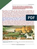 la_verdadera_historia_del_arca.pdf