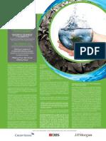 Linc Energy Prospectus Volume 1