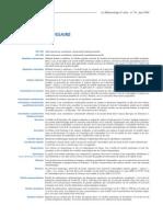 Glossaire Meteo 2000-30-102