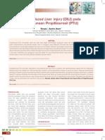 11_203Drug-Induced Liver Injury Pada Penggunaan Propiltiourasil