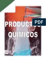 Catalogo Productos Quimicos[1]