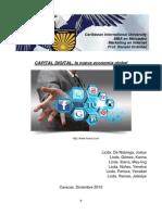 Capital Digital, la nueva economica global.docx