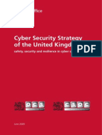 UK_Cyber_Security_Strategies.pdf