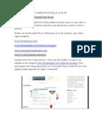 cambiar plantilla blogg.docx