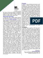Atualidades_A Polêmica do Sistema de Cotas_2012