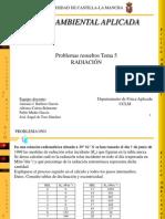 FAA0708 Tema05 Radiacion ProblemasResueltos