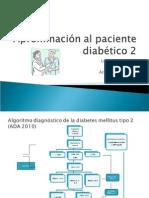 pacientediabeticotipo2