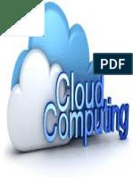 I_cloud_computing - A Cura Di Giuseppa Scopelliti