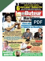 1921_PDF_du_16_12_2013