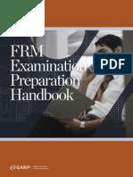 Frm Prep Handbook 2014-Web