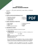 Practica N_09 Carga Moledora y Velocidad de Operacion (2)