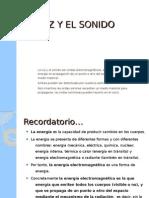 31441744-LA-LUZ-Y-EL-SONIDO-2º-ESO